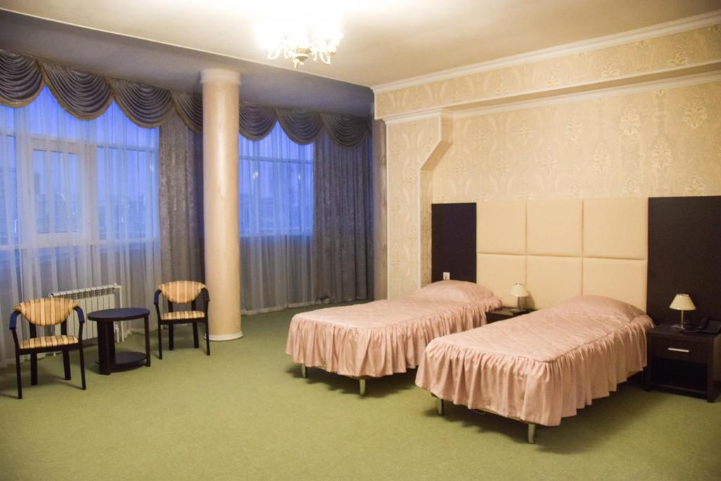 http://hotel-berkat.ru/wp-content/uploads/2016/03/DSC_0147-Copy-1024x683.jpg
