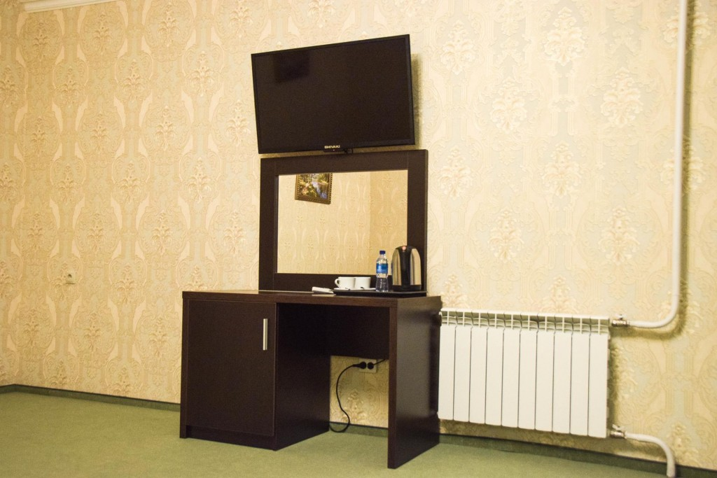http://hotel-berkat.ru/wp-content/uploads/2016/03/DSC_0171-Copy-1024x683.jpg