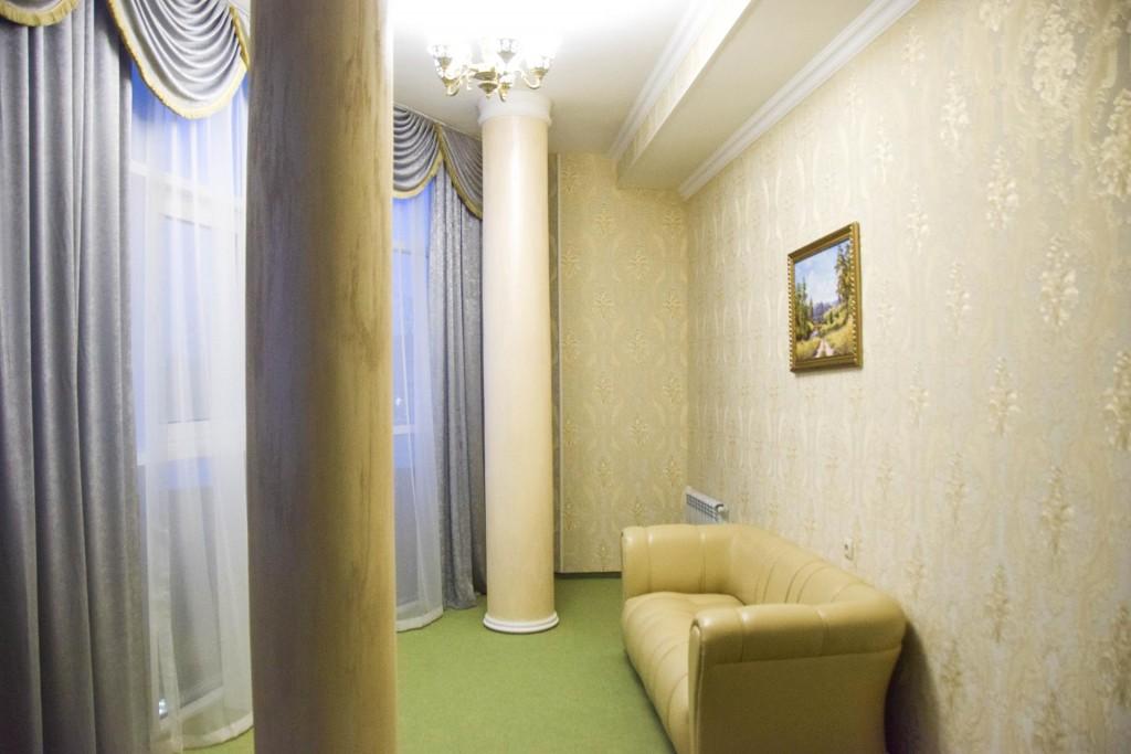 http://hotel-berkat.ru/wp-content/uploads/2016/03/DSC_0182-Copy-1024x683.jpg
