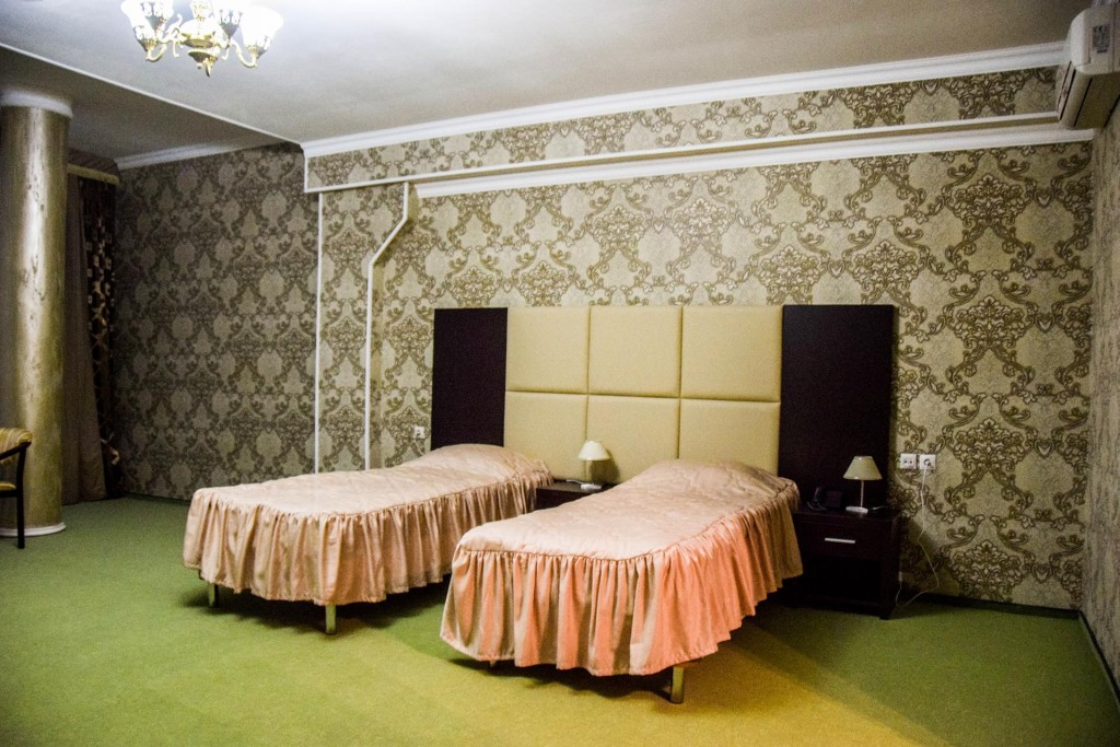 http://hotel-berkat.ru/wp-content/uploads/2016/03/DSC_0213-Copy-1024x683.jpg