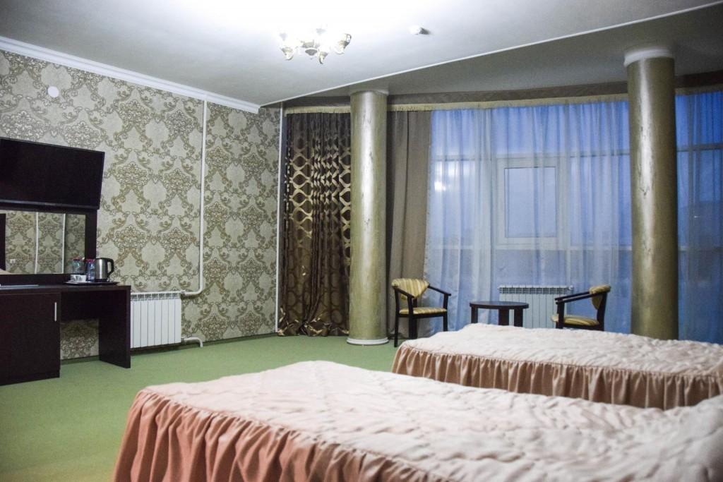 http://hotel-berkat.ru/wp-content/uploads/2016/03/DSC_0215-Copy1-1024x683.jpg