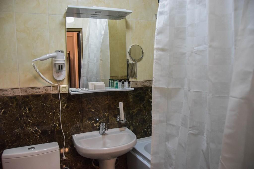 http://hotel-berkat.ru/wp-content/uploads/2016/03/DSC_0221-Copy-1024x683.jpg