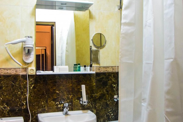 http://hotel-berkat.ru/wp-content/uploads/2016/03/DSC_0222-Copy-600x400.jpg