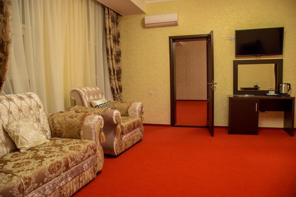 http://hotel-berkat.ru/wp-content/uploads/2016/03/DSC_0259-Copy-1024x683.jpg