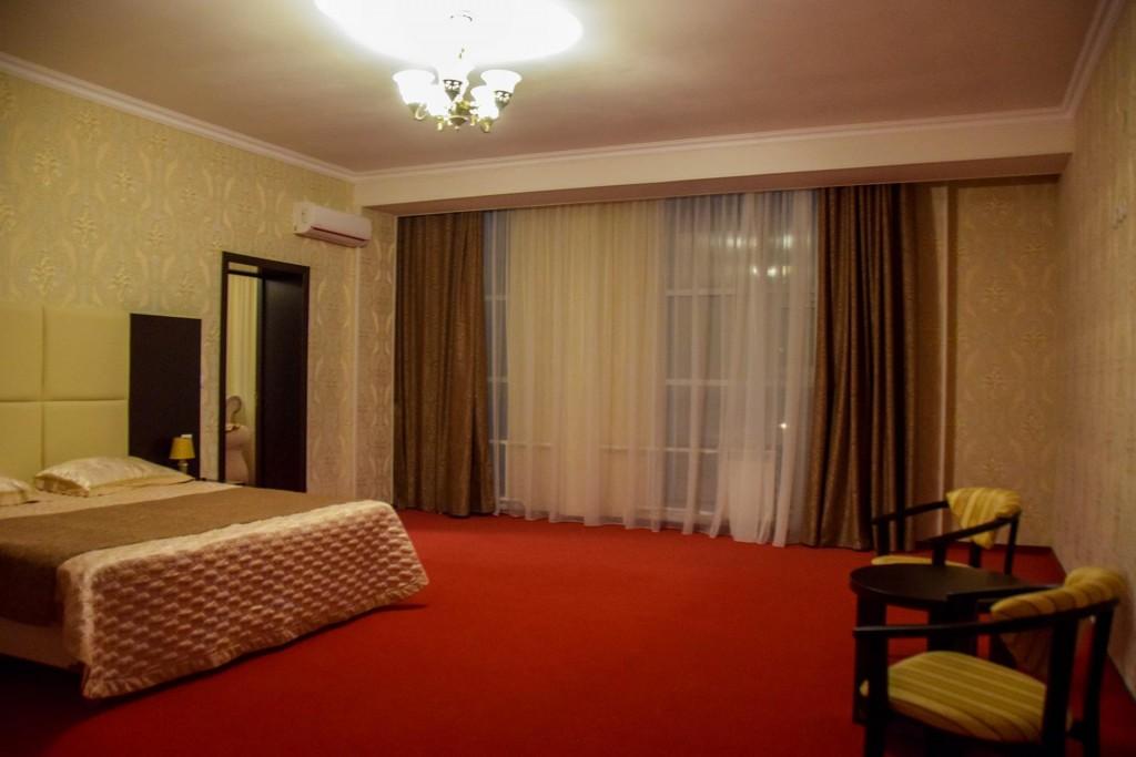 http://hotel-berkat.ru/wp-content/uploads/2016/03/DSC_0272-Copy-1024x683.jpg
