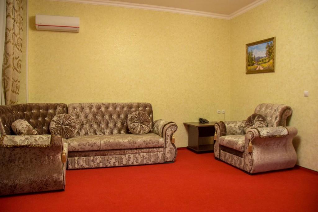 http://hotel-berkat.ru/wp-content/uploads/2016/03/DSC_0280-Copy-1024x683.jpg