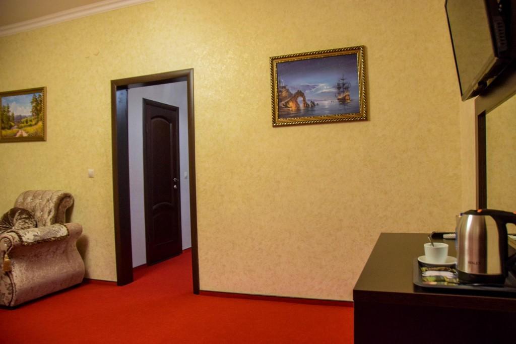 http://hotel-berkat.ru/wp-content/uploads/2016/03/DSC_0281-Copy-1024x683.jpg