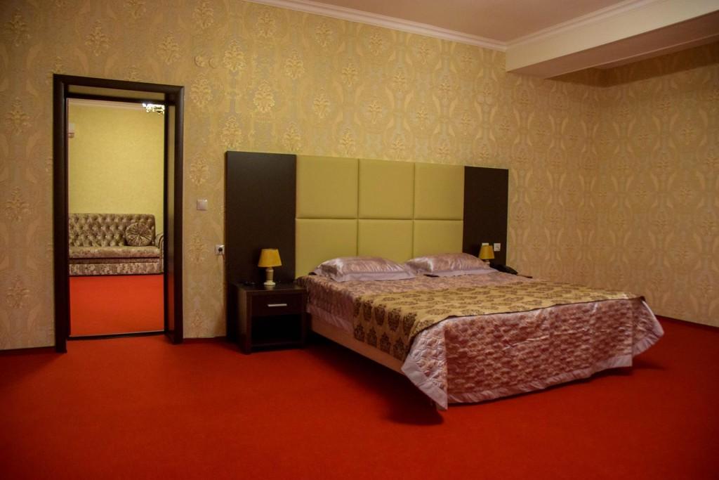 http://hotel-berkat.ru/wp-content/uploads/2016/03/DSC_0283-Copy-1024x683.jpg