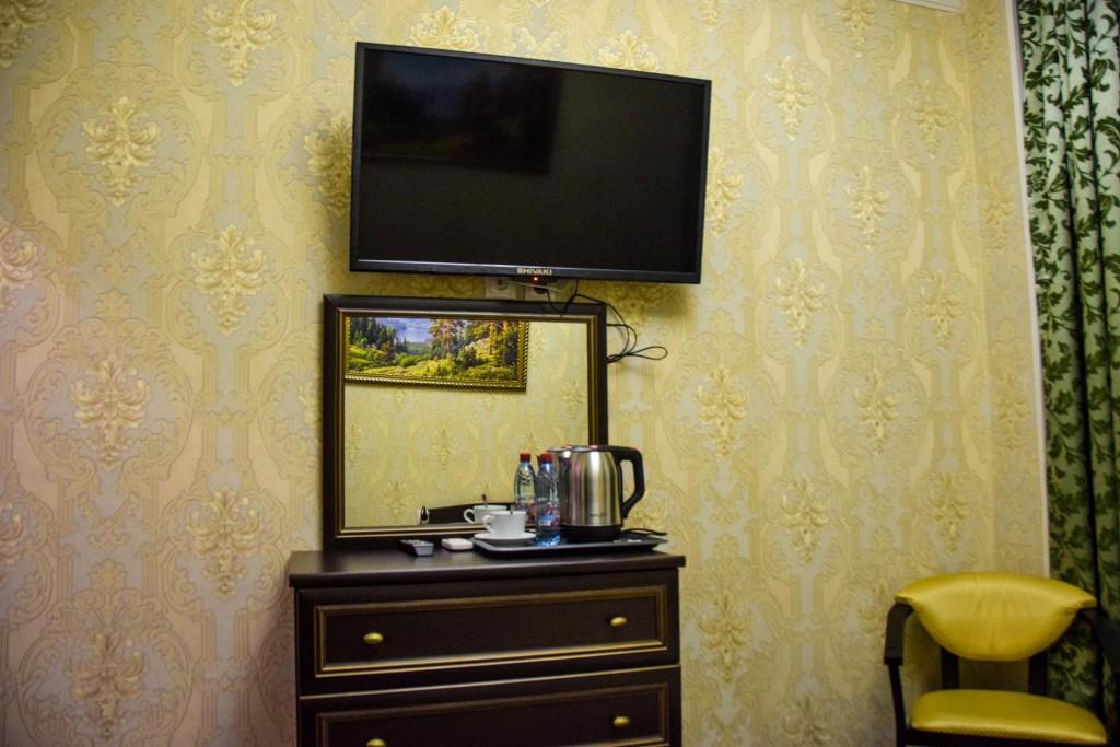 http://hotel-berkat.ru/wp-content/uploads/2016/03/DSC_0316-Copy-1024x683.jpg