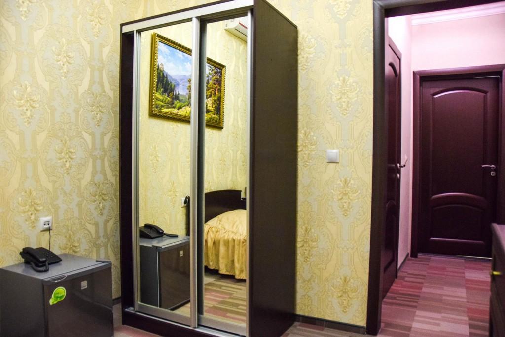 http://hotel-berkat.ru/wp-content/uploads/2016/03/DSC_0318-Copy-1024x683.jpg