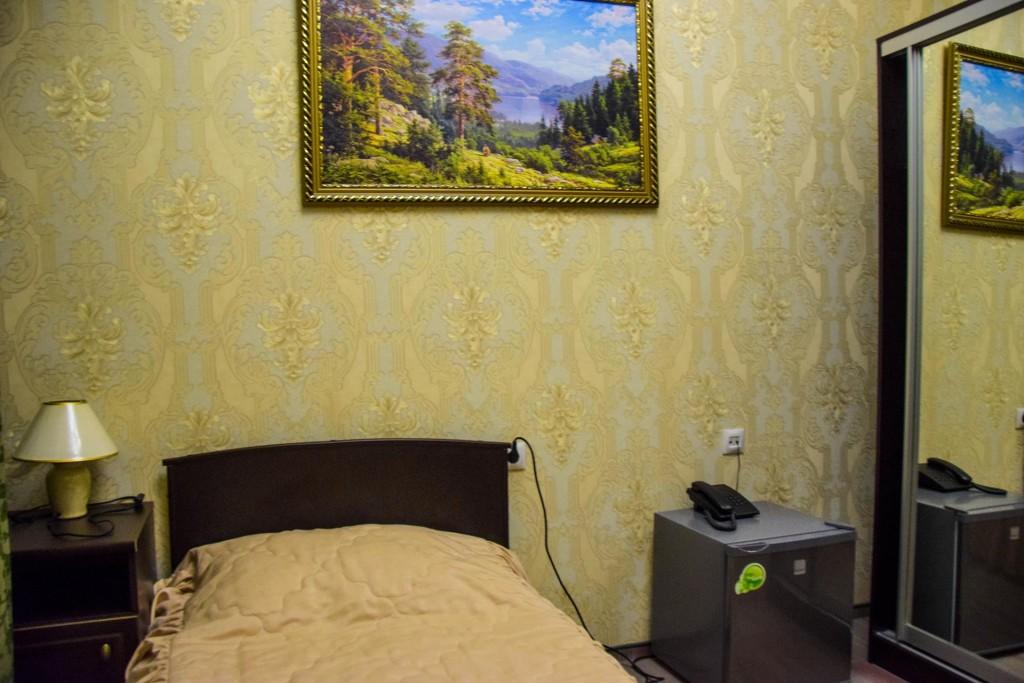 http://hotel-berkat.ru/wp-content/uploads/2016/03/DSC_0319-Copy-1024x683.jpg